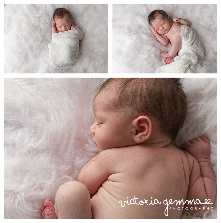 newborn photographer photography Berkshire