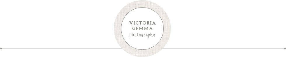 Victoria Gemma Photography |  Maternity Newborn Baby Child Family Photography in Berkshire Hampshire Surrey Buckinghamshire Oxfordshire Wiltshire logo